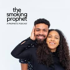 The Smoking Prophet