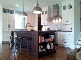 gallery rocky kitchen bar wooden  images about kitchen bars on pinterest design basement bar designs an