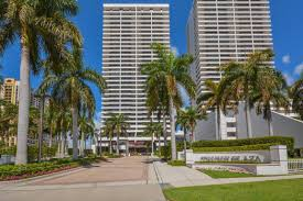 ann bloys fite group 525 s flagler drive 8b west palm beach