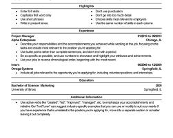 aaaaeroincus terrific simple accounting amp finance resume aaaaeroincus remarkable resume templates best examples for all jobseekers alluring resume templates best