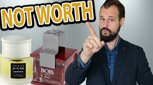 <b>Armaf</b> Perfumes That Are Not Worth Buying #2 - YouTube