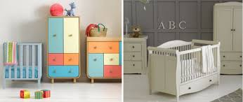 spend save nursery furniture event mothercare baby nursery furniture uk soal wa jawab