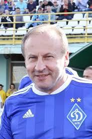 Ivan Yaremchuk