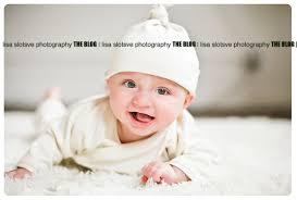 صور اطفال ادخلوا لاتبخلوا images?q=tbn:ANd9GcR