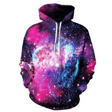 2018 <b>Plstar Cosmos New Fashion</b> Hoodies Casual Sweatshirts ...