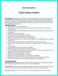 terrible mistakes to avoid when you make your cashier resume how terrible mistakes to avoid when you make your cashier resume %image terrible mistakes to avoid