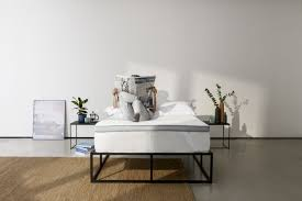 Best mattress topper: 12 buys to soften your mattress for a great ...