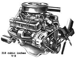 1987 dodge ram 250 wiring diagram wirdig 89 dodge 3 9 engine diagram get image about wiring diagram