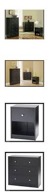 bedroom furniture contractstudentbedroomfurniture:  ideas about contemporary furniture sets on pinterest modern bedroom furniture sets contemporary bedroom furniture sets and furniture sets design