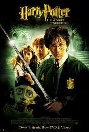 Assistir Harry Potter e a Câmara Secreta Dublado