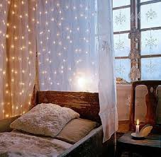 ideas to hang christmas lights in a bedroom luisquincom ideas to hang christmas lights in a bedroom luisquin com bunk bed lighting ideas