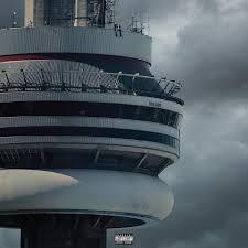 <b>Views</b> (<b>2</b> LPs) by <b>Drake</b> - CeDe.com