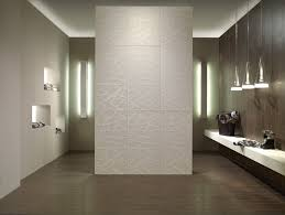 wall tile youre conjuring