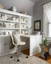 ideas for home office decor home office space design ideas beautiful small home office