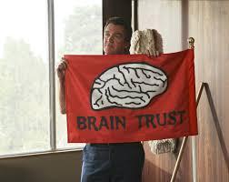 brain trust scrubs wiki fandom powered by wikia 7x10braintrustflag