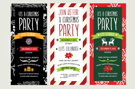 christmas party invitation template party invitations templates christmas party invitation template