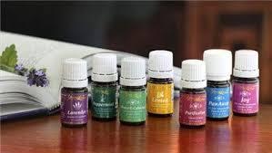 <b>Essential Oils</b> for <b>Breast Enlargement</b>
