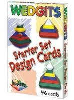 """«Карточки с заданиями """"<b>Starter</b> Design Cards""""» — Результаты ..."""