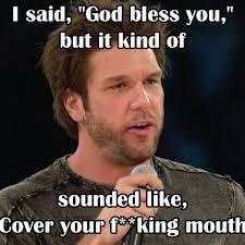 Dane Cook Jokes Quotes. QuotesGram via Relatably.com