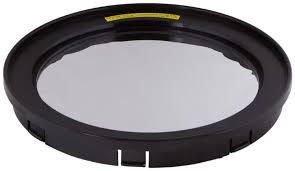 Солнечный фильтр <b>Sky</b>-<b>Watcher для рефлекторов 200</b> мм по ...
