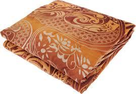 """Одеяло облегченное """"ЭГО"""", наполнитель: экофайбер, цвет в ..."""