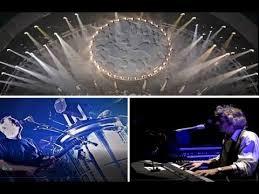 <b>Pink Floyd</b> - The Best of <b>Pulse</b> ***** - YouTube