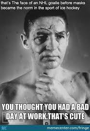 Frankenstein's Memes. Best Collection of Funny Frankenstein's Pictures via Relatably.com