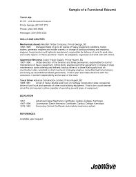 resume delivery driver s driver lewesmr sample resume cdl resume in driver cv sle