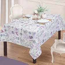 Купить <b>скатерть на</b> стол в интернет-магазине недорого ...