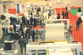 turkish mattress industry still needs booming innova bedding turkish mattress industry still needs booming turkish mattress industry still needs booming