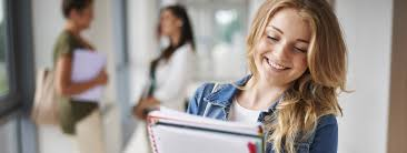 get high grades and enjoy your life custom research papers research paper