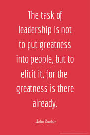 best leadership quotes inspirational leadership 17 best leadership quotes inspirational leadership quotes leadership and leader quotes