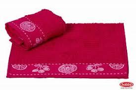Махровые <b>полотенца</b> из Турции - купить в интернет-магазине ...