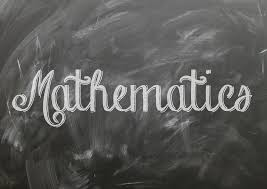 SKKD Matematika Kelas 3 SD