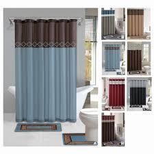 bathroom target bath rugs mats: pastoral style bathroom rugtapete para banheiromicrofiber bathroom carpetnon slip pink bathroom rugs bath