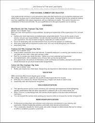 sample academic resumes   ozria everyone    s favourite resumesample academic resumes