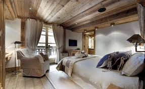 architecture brown blanket on white bed with black and excerpt black bedroom furniture ikea architectural mirrored furniture design ideas wood