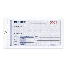 doc receipt book template receipt books templates rent receipt book receipt book template