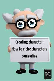 best ideas about character types writing 17 best ideas about character types writing characters creative writing and writers