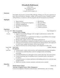 best assistant manager resume example   livecareerassistant manager resume example  traditional  design