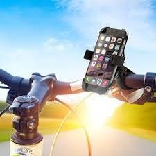 24 Best Cafe Racer <b>Motorcycle Phone</b> Mount images | <b>Phone</b> mount ...
