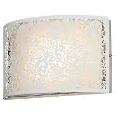 Купить <b>бра lussole loft</b> vetere grlsf-2301-01 по цене 6 397 руб. в ...