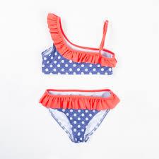 """<b>Купальник</b> для девочек <b>Coccodrillo</b> """"<b>Swimming</b> costume"""", размер ..."""
