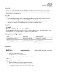building my own resume sample letter service resume building my own resume easy online resume builder create or upload your rsum building your automotive