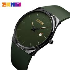 SKMEI <b>Fashion Men</b> Watch Quartz Wristwatches Women Watches ...