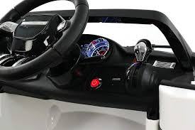 <b>Hollicy</b> Автомобиль <b>Range</b> Rover Luxury - SX118-S - черный ...