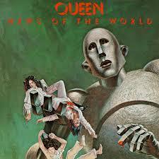 <b>Queen</b> – <b>Sheer Heart</b> Attack Lyrics | Genius Lyrics