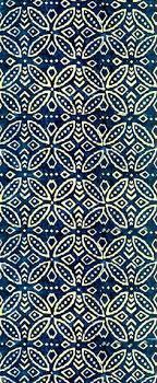 119 Best <b>Chinese</b> Patterns images | <b>Chinese</b> patterns, Pattern ...
