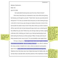 apa paper writing   custom essay writing serviceapa style format example paper