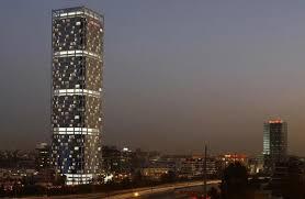 google office tel aviv 24 previous electra tower tel aviv archdaily google tel aviv office